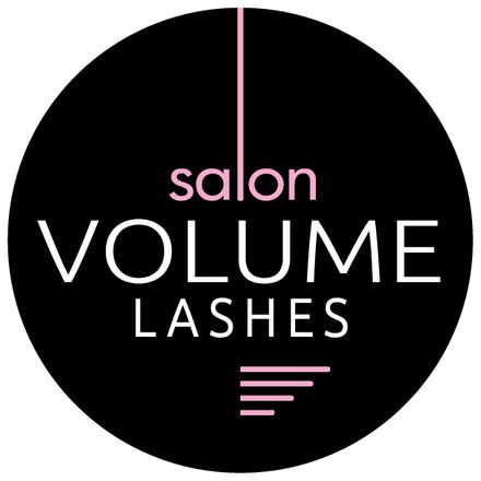 Salon VOLUME Lashes